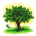 Vad är fondsparande och varför ska man fondspara?