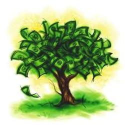 Att spara i fonder lönar sig