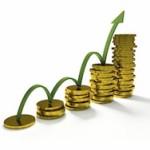 Tips på privat pensionssparande och sparande överlag