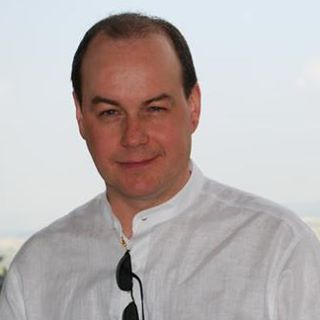 PPM-rådgivare Ulf Åström