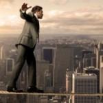 Egenföretagare du måste ta tag i din pension – om pensionsspararande för egna företagare
