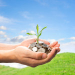 Skapa förutsättningar för ett bra sparande – tips på att spara pengar