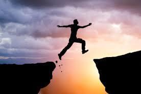 Var aktiv men ta inte för stora risker med PPM