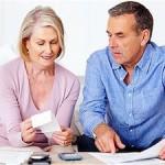 Pensionär snart? Saker att tänka på inför pensionen