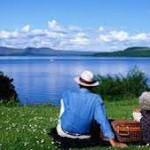 Ekonomiskt framgångsrika pensionärer – sju viktiga aspekter